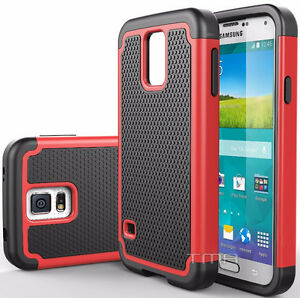 Samsung Galaxy S5 Neo Cell Phone Case Etui Cellulaire West Island Greater Montréal image 2