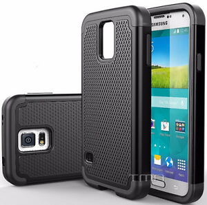 Samsung Galaxy S5 Neo Cell Phone Case Etui Cellulaire West Island Greater Montréal image 1