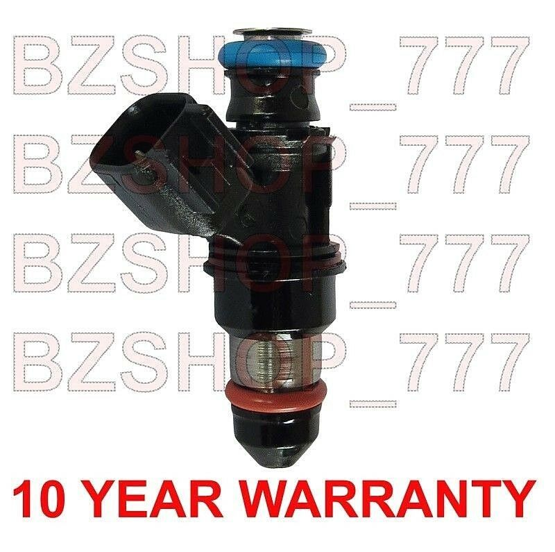 Used Pontiac Fuel Injectors for Sale - Page 23