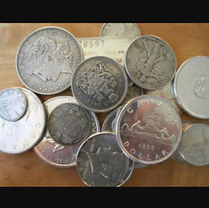 NEED MONEY? BUYING YOUR STUFF! COINS, COLLECTIBLES AND MORE!