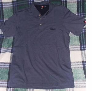 Wilson Ultra Collection Shirt - $10.00 Belleville Belleville Area image 1