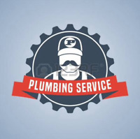 Licensed plumber taking on new clients 24/7