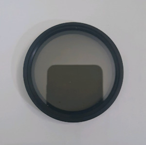 58mm Lens Filters