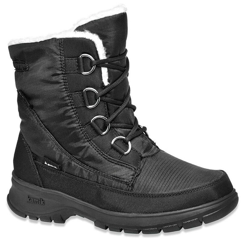 Best Snow Boots Ladies | Santa Barbara Institute for Consciousness