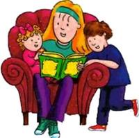 Truro/Bible Hill Babysitter