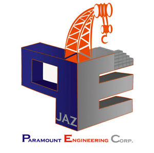 Engineering, Drafting and Design Services