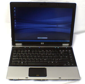 Hp 6735 laptop windows 10,3gb,office full pkg