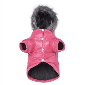 Manteau pour chien / Waterproof and Windproof / neuf - new West Island Greater Montréal image 1