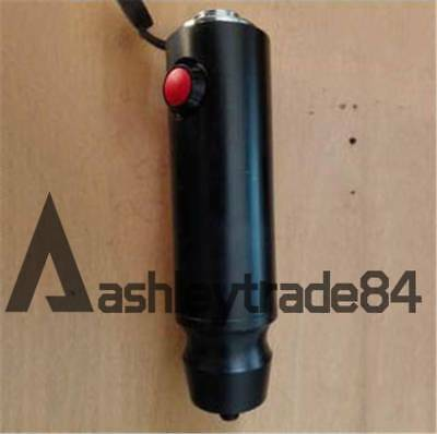 Converter Handle Apply Ultrasonic Plastic Welder Plastic Spot Welding Machine