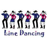 Looking for a country line dance teacher for a bar