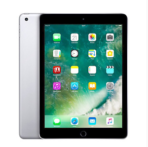 IPad Air 2, 64 Go, WI-FI + Cellular Gris cosmique