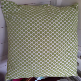 Marks and Spencer Cushion