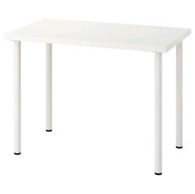 Small Home/Office Desk Table - great condition