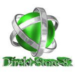 direkt-store-82