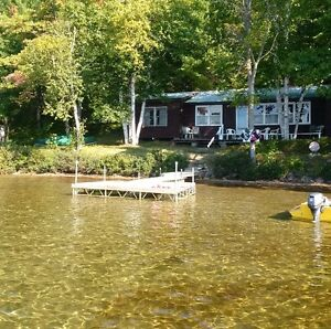 Cottage for Sale on Papineau Lake Peterborough Peterborough Area image 2