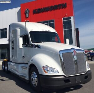 Kenworth Bumper | Kijiji in Ontario  - Buy, Sell & Save with