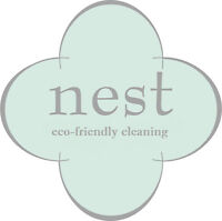 Nest Cleaning Services (AFFORDABLE & RELIABLE)