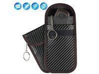 Car Key pouch