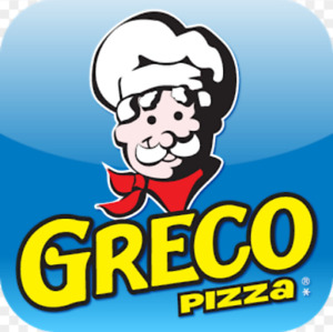 Greco Pizza in Hammonds Plains - Part-time Evening Staff