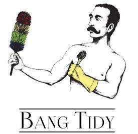 🧼🧽 BANG TIDY PROPERTY MANAGEMENT SERVICES LIMITED - END OF TENANCY DEALS & MORE 🧽🧼