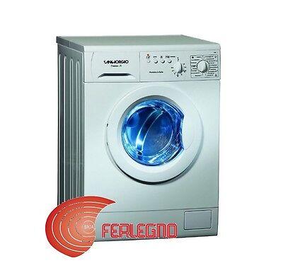 Стиральная машина WASHING MACHINE MECHANICS 15.4lbs