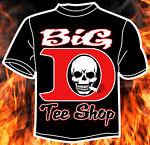 BigDTeeShop