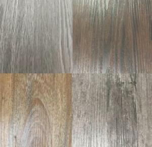 NEW LVP LUXURY VINYL PLANK FLOORING HUGE SALE ! $1.65  WPC FLOORING HUGE SALE !!
