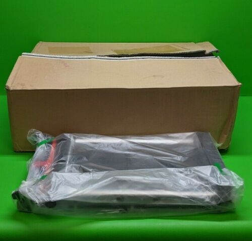 New Lexmark C792 X792 Transfer Module Maintenance Kit 40x7103