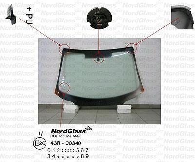 autoscheibe g nstig kaufen f r ihren peugeot 508. Black Bedroom Furniture Sets. Home Design Ideas
