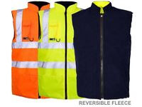 Quilted Lined Boilers Suits & Lined Work Trousers & more - Starting at £14.99