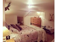 Cosy cottage stays for couples! Dog Friendly. Minimum two night stay. Northumberland