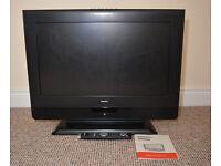 "Proline LD2640HD 26"" LCD TV/Monitor - HD ready (1360 x 768)"