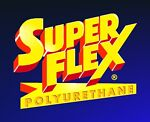superflex_polyurethane_suspension