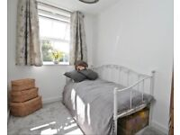 Small single daybed 2ft 6