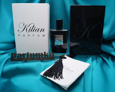 Kilian Intoxicated EDP Eau de Parfum 1.7 fl.oz / 50 ml Spray Unisex France * NEW