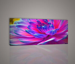 Quadro moderno pam quadri moderni fiori arredamento casa Quadri moderni arredamento prezzi