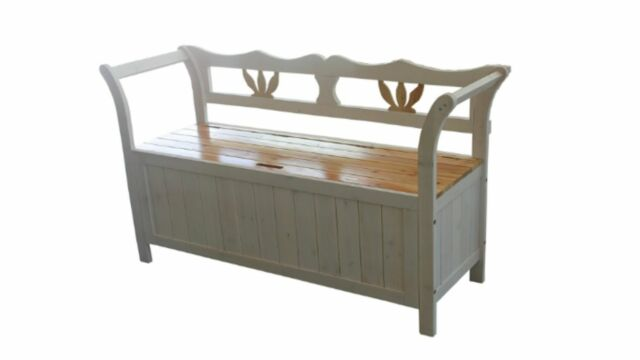Shoe Storage Benches For Entryway Bench Hallway White Wooden Furniture Seat