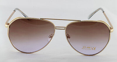 Womens Aviator Sunglasses, Shades Designer Fashion, Choose Your (Design Your Sunglasses)