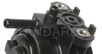 Vapor Canister Purge Valve Standard CVS57
