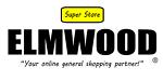 elmwoodsuperstore