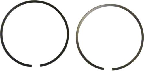 WSM RING SET Y701 82MM 010-925-07