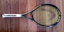 Brand new Head Graphene Extreme Lite tennis racket (4-3/8) Sunshine Brimbank Area Preview