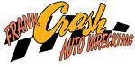 Frank Crash Auto Wrecking