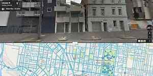 Near QVM Parking Spot Melbourne CBD Melbourne City Preview