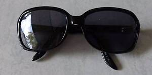 Sunglasses found near a bus stop Norris Rd 46 Boondall Brisbane North East Preview
