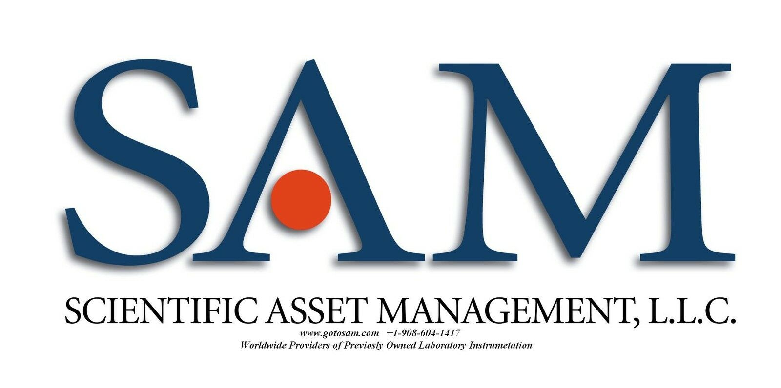 Scientific Asset Management
