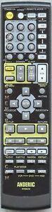 NEW-Onkyo-AV-Receiver-Remote-control-for-RC-646S-RC-607M-RC-608M