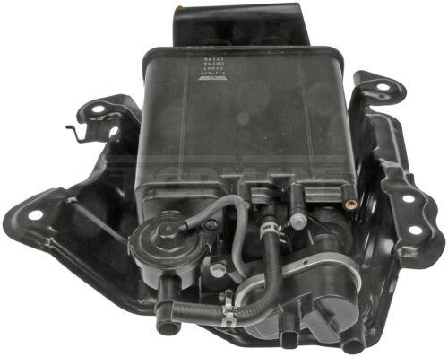 Vapor Canister Dorman 911-654 fits 06-12 Toyota RAV4 3.5L-V6