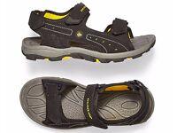 Dunlop Sports Sandle size 7