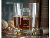 Measures Tumbler - View Listing to see more Tumbler Products for sale